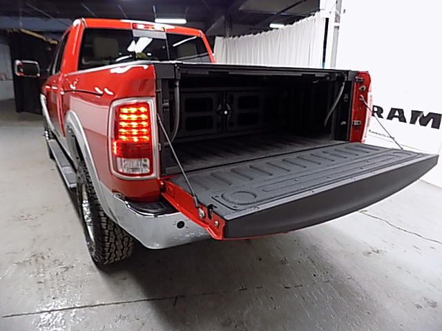 2013 Ram 2500 Crew Cab 4x4, Pickup #1704291F - photo 32