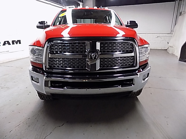 2013 Ram 2500 Crew Cab 4x4, Pickup #1704291F - photo 44