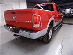 2013 Ram 2500 Crew Cab 4x4, Pickup #1704291F - photo 1