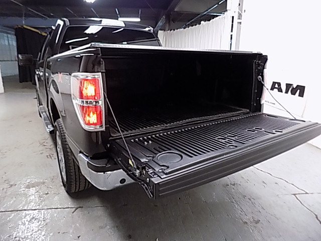 2014 F-150 SuperCrew Cab 4x4, Pickup #1705011D - photo 26