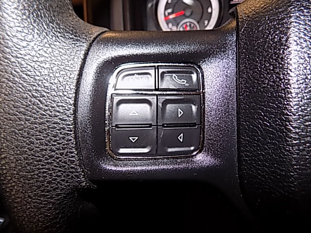 2014 Ram 1500 Crew Cab 4x4, Pickup #1705045D - photo 12