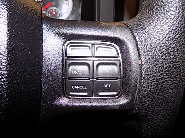 2014 Ram 1500 Crew Cab 4x4, Pickup #1705045D - photo 13