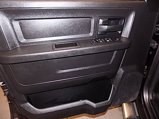 2014 Ram 1500 Crew Cab 4x4, Pickup #1705045D - photo 18