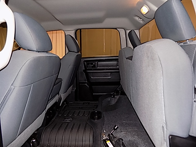 2014 Ram 1500 Crew Cab 4x4, Pickup #1705045D - photo 23