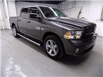 2014 Ram 1500 Crew Cab 4x4, Pickup #1705045D - photo 1