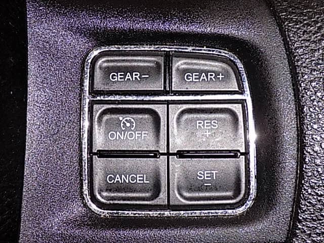 2014 Ram 1500 Crew Cab 4x4 Pickup #1709201A - photo 15
