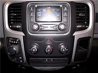 2014 Ram 1500 Crew Cab 4x4 Pickup #1709201A - photo 18