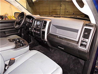 2014 Ram 1500 Crew Cab 4x4 Pickup #1709201A - photo 39