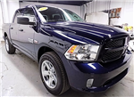 2014 Ram 1500 Crew Cab 4x4 Pickup #1709201A - photo 7