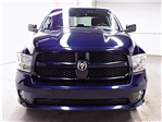 2014 Ram 1500 Crew Cab 4x4 Pickup #1709201A - photo 58
