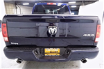 2014 Ram 1500 Crew Cab 4x4 Pickup #1709201A - photo 4