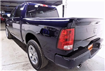 2014 Ram 1500 Crew Cab 4x4 Pickup #1709201A - photo 6