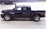 2014 Ram 1500 Crew Cab 4x4 Pickup #1709201A - photo 9