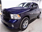 2014 Ram 1500 Crew Cab 4x4 Pickup #1709201A - photo 5