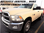 2012 Ram 2500 Regular Cab 4x4 Pickup #1710311H - photo 1