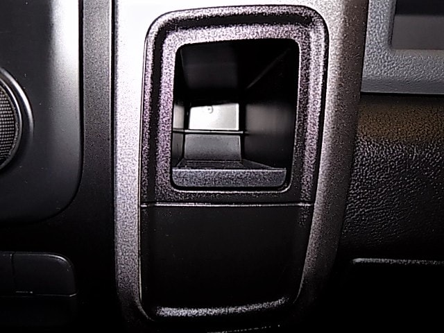 2015 Ram 1500 Quad Cab 4x4 Pickup #1712296A - photo 27