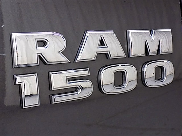 2015 Ram 1500 Quad Cab 4x4 Pickup #1712296A - photo 47