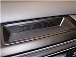 2015 Ram 1500 Quad Cab 4x4 Pickup #1712296A - photo 16