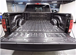 2015 Ram 1500 Quad Cab 4x4 Pickup #1712296A - photo 42