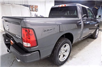2015 Ram 1500 Quad Cab 4x4 Pickup #1712296A - photo 2