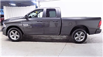 2015 Ram 1500 Quad Cab 4x4 Pickup #1712296A - photo 7