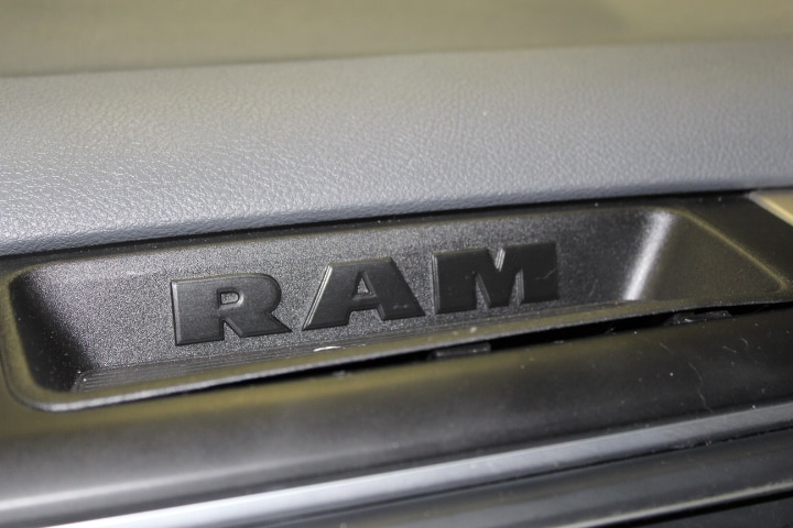 2015 Ram 1500 Quad Cab 4x4, Pickup #1803196C - photo 15