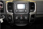 2015 Ram 1500 Quad Cab 4x4, Pickup #1803196C - photo 16