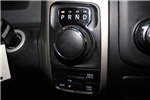 2015 Ram 1500 Quad Cab 4x4, Pickup #1803196C - photo 24