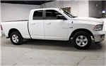 2015 Ram 1500 Quad Cab 4x4, Pickup #1803196C - photo 3