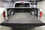 2015 Ram 1500 Quad Cab 4x4, Pickup #1803196C - photo 44