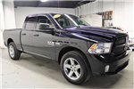 2015 Ram 1500 Quad Cab 4x4,  Pickup #1807056A - photo 8