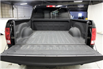 2015 Ram 1500 Quad Cab 4x4,  Pickup #1807056A - photo 42