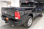 2015 Ram 1500 Quad Cab 4x4,  Pickup #1807056A - photo 2