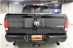 2015 Ram 1500 Quad Cab 4x4,  Pickup #1807056A - photo 4