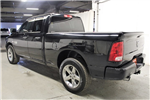 2015 Ram 1500 Quad Cab 4x4,  Pickup #1807056A - photo 5