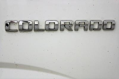 2016 Colorado Crew Cab 4x4,  Pickup #G1168663T - photo 40