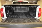 2016 Colorado Crew Cab 4x4,  Pickup #G1168663T - photo 36