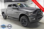 2016 Ram 2500 Crew Cab 4x4,  Pickup #GG212699T - photo 1