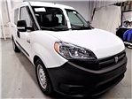 2017 ProMaster City Cargo Van #H6H05504 - photo 3