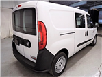 2017 ProMaster City Cargo Van #H6H05504 - photo 5
