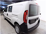 2017 ProMaster City Cargo Van #H6H05504 - photo 2
