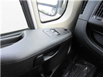 2017 ProMaster 1500 Low Roof FWD,  Empty Cargo Van #HE539091 - photo 16