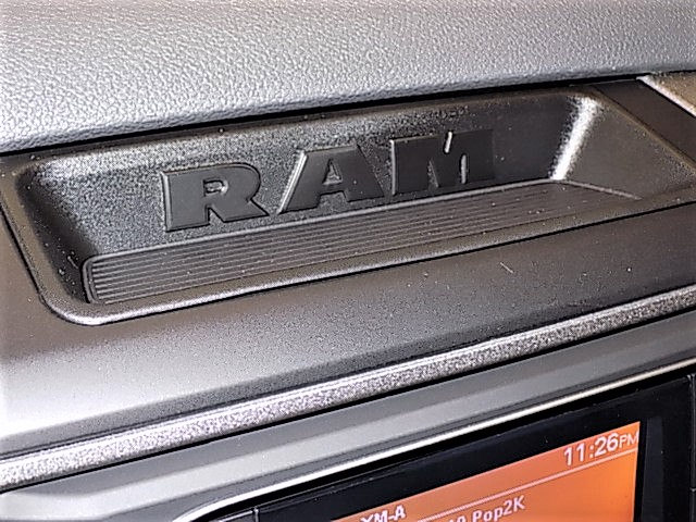 2017 Ram 1500 Crew Cab 4x4,  Pickup #HS772490 - photo 13