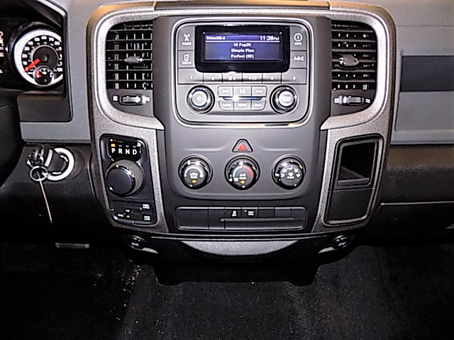 2017 Ram 1500 Crew Cab 4x4,  Pickup #HS772490 - photo 14