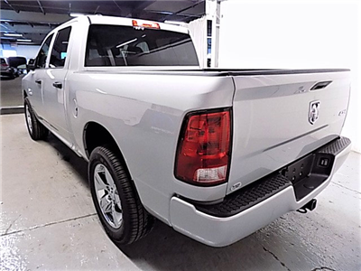 2017 Ram 1500 Crew Cab 4x4,  Pickup #HS772490 - photo 2