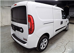 2018 ProMaster City FWD,  Empty Cargo Van #J6K71146 - photo 4