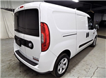 2018 ProMaster City, Cargo Van #J6K71180 - photo 4