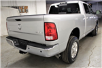 2018 Ram 2500 Crew Cab 4x4,  Pickup #JG117172 - photo 5