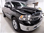 2018 Ram 1500 Crew Cab 4x4, Pickup #JG118457 - photo 3