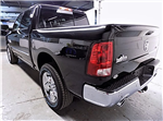 2018 Ram 1500 Crew Cab 4x4, Pickup #JG118457 - photo 2